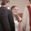 ceremony-0057
