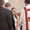 ceremony-0052