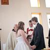 ceremony-0055
