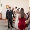 ceremony-0109