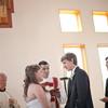ceremony-0059