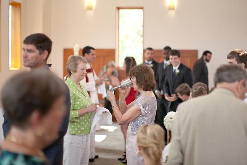 ceremony-0100