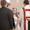 ceremony-0056