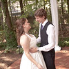 mr_and_mrs-0012