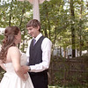 mr_and_mrs-0019