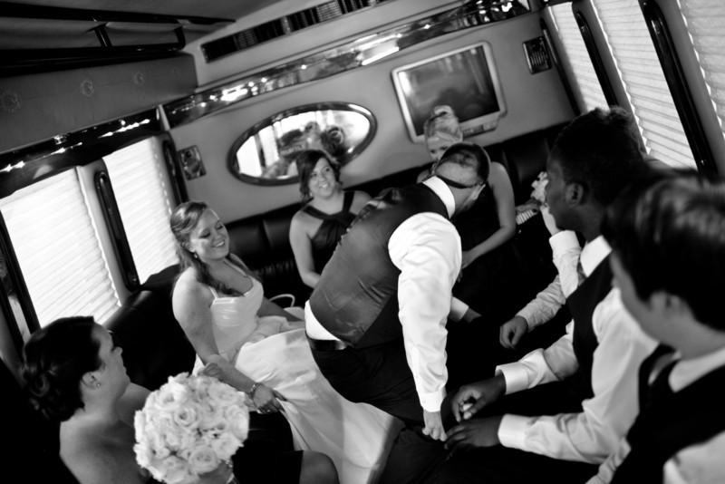 wedding_party-0057