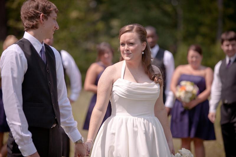 wedding_party-0015