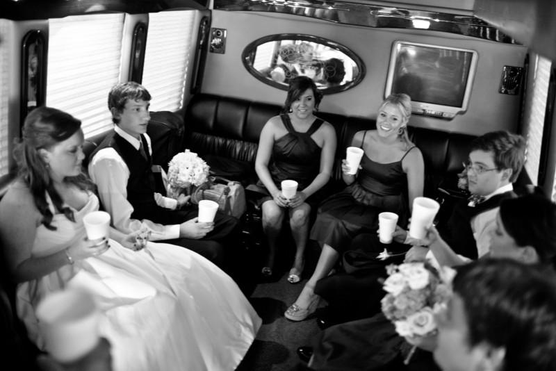 wedding_party-0003