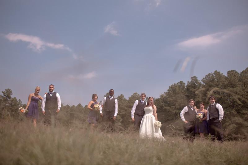 wedding_party-0009