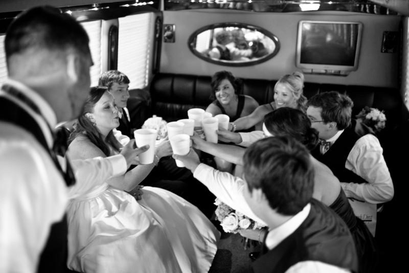 wedding_party-0004