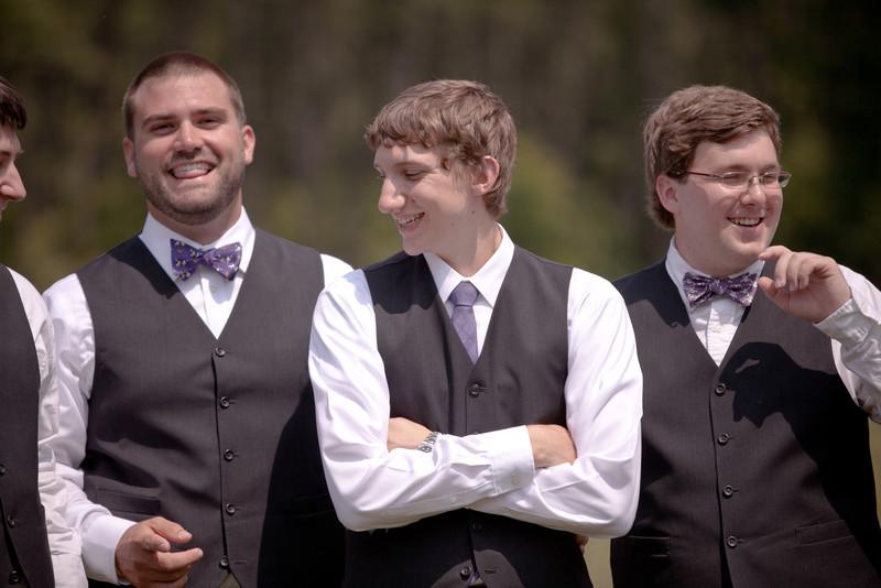 wedding_party-0023