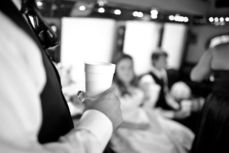wedding_party-0002