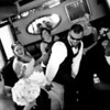 wedding_party-0058