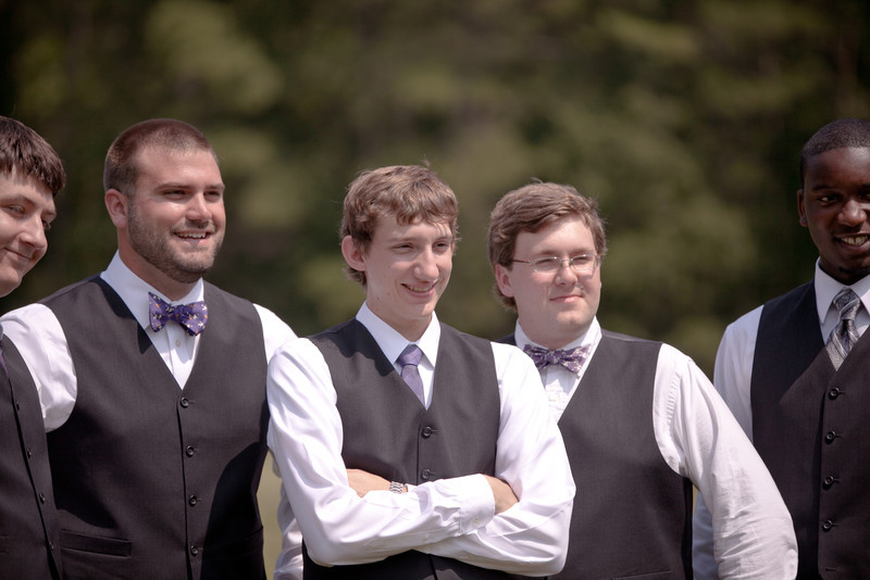 wedding_party-0025