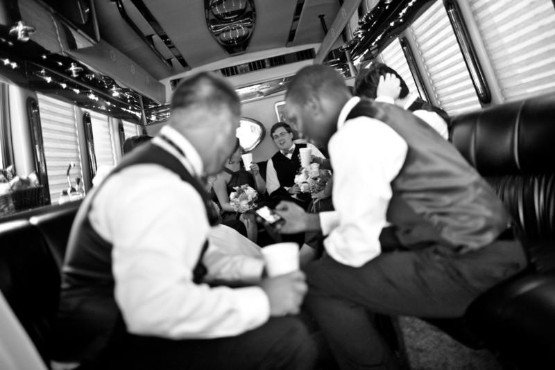 wedding_party-0008