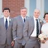 WEDDING-PARTY-010