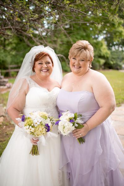 WEDDING-PARTY-020