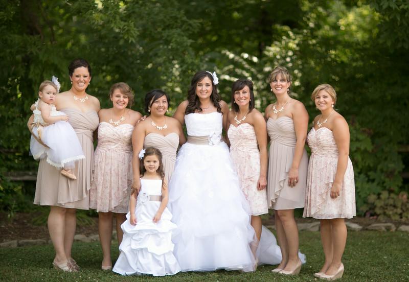 WEDDING-PARTY-024