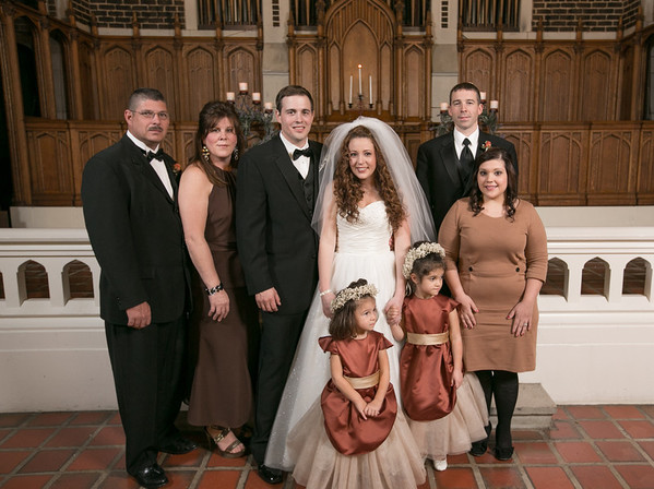 FAMILY-0021