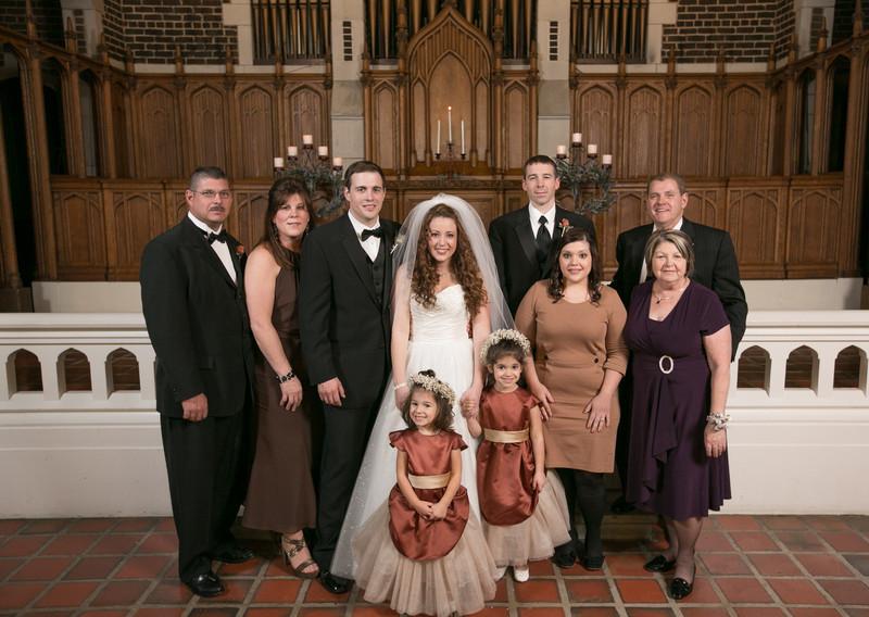 FAMILY-0020