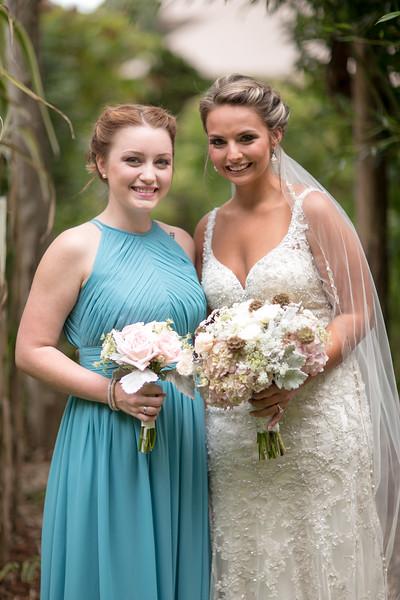 WEDDING-PARTY-012