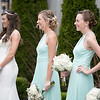 WEDDING-PARTY-035