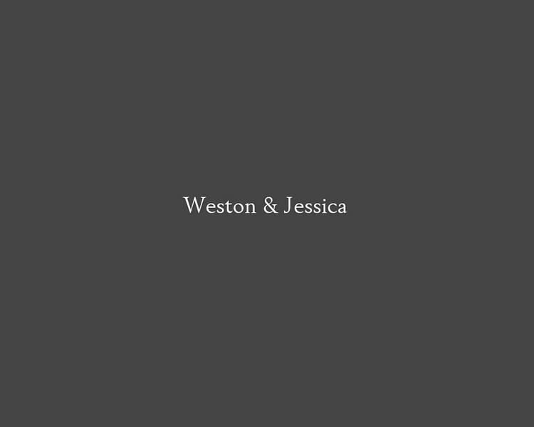 jessica_weston-0001