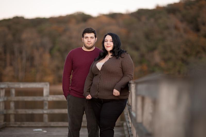 Amanda + Richard-004