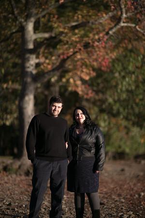 Amanda + Richard-021