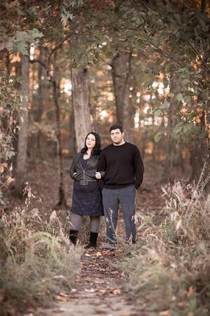 Amanda + Richard-022