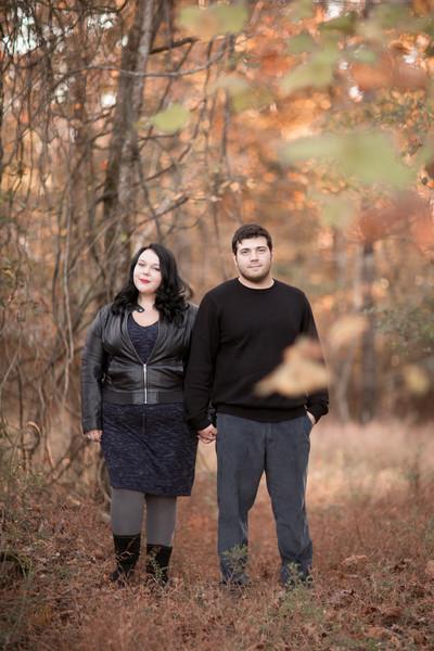 Amanda + Richard-019