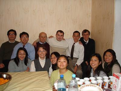 GMR 2007 - Nizhyn