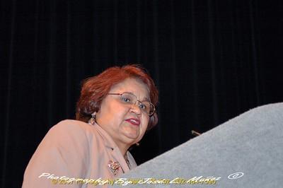 2007-12-13-220
