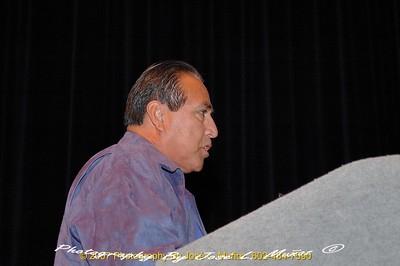 2007-12-13-204