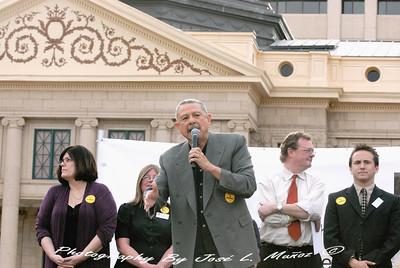 2009-03-04-170