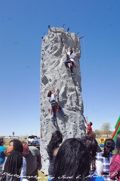 2010-03-27-165