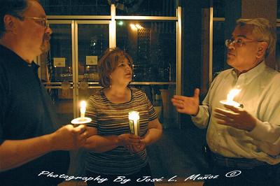 2010-04-19-521   SB1070 Protests--Evening Candlelight Vigil
