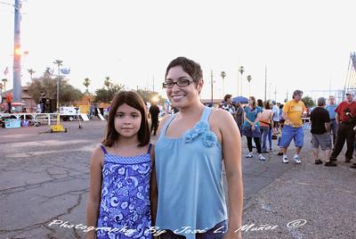 2011-07-29-038