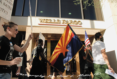 2011-10-22-222