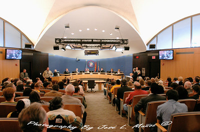 2012-01-31-041   Maricopa County Board of Supervisors Meeting on Sheriff Arpaio