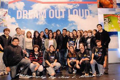 2012-12-16-123
