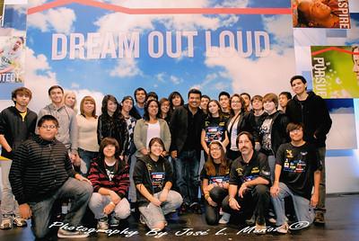 2012-12-16-124
