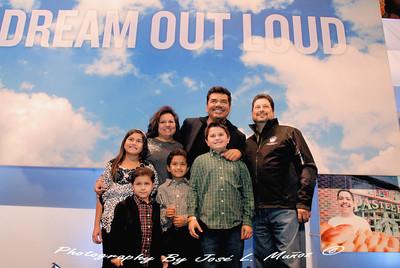 2012-12-16-102