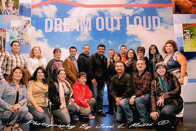 2012-12-16-092