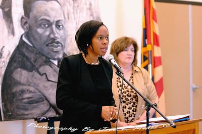 2014-01-18-052 Somos America's MLK-Mandela Unity Celebration Luncheon