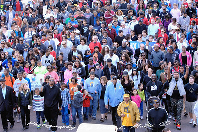 2014-01-20-296 Martin Luther King, Jr. March, Phoenix, Arizona