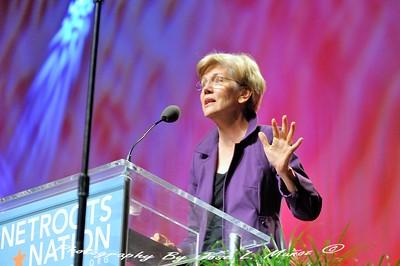 2015-07-17-066  Sen. Elizabeth Warren