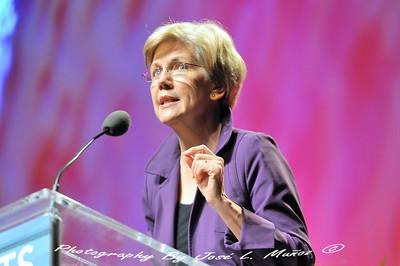 2015-07-17-090   Sen. Elizabeth Warren