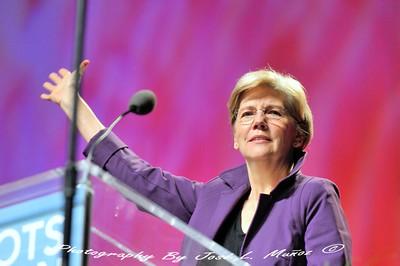 2015-07-17 -049 Sen. Elizabeth Warren