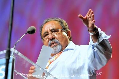 2015-07-17 -040   Rep. Raul Grijalva